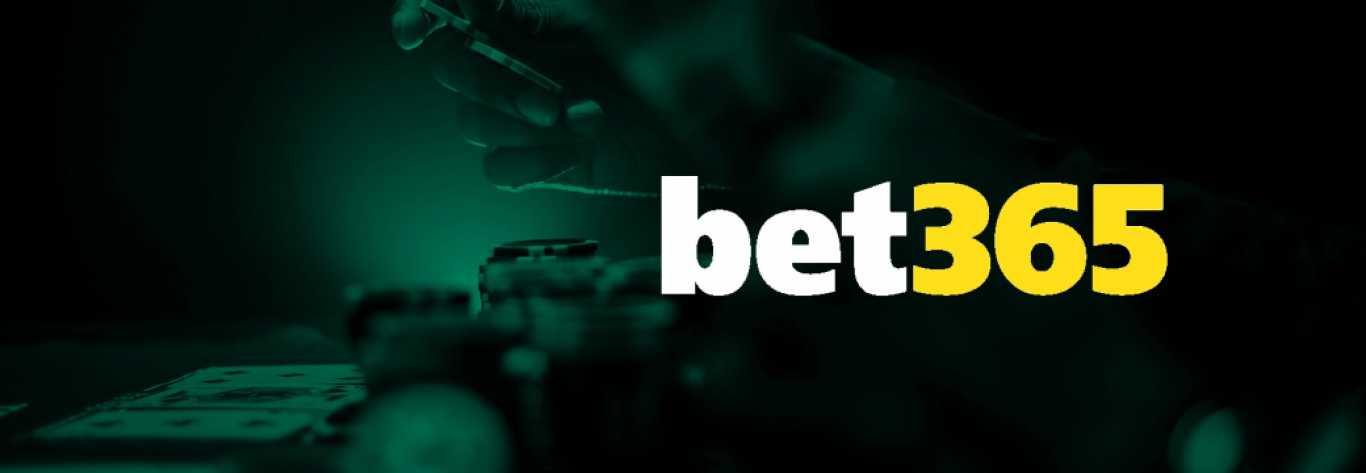 l'ouverture d'un compte Bet365