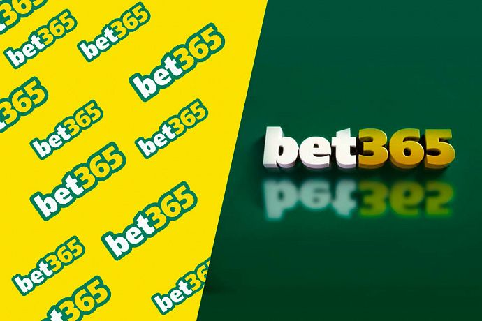 l'appli mobile Bet365