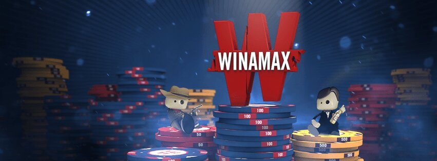 Winamax promo code Combo Booster
